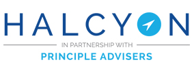 Halcyon Wealth Advisers